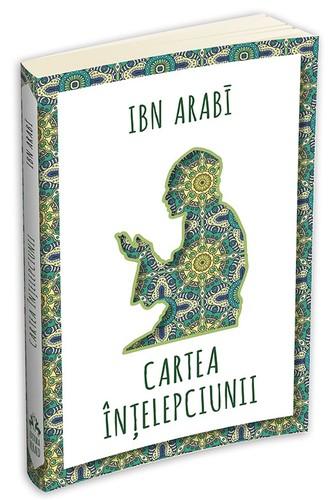 ibn-arabi-cartea-intelepciunii
