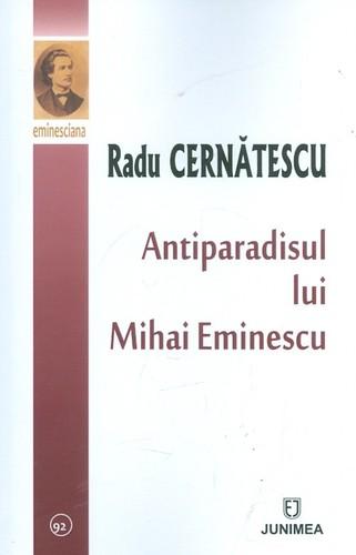 Radu-Cernatescu-Antiparadisul-lui-Mihai-Eminescu
