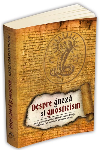 despre-gnoza-si-gnosticism-2018