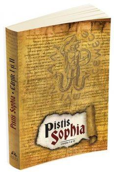 pistis-sophia-cartile-i-ii