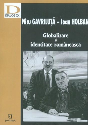 Nicu-Gavriluta-Globalizare-si-identitate-romaneasca