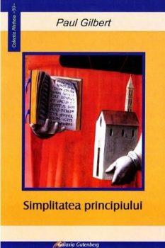 simplitatea-principiului-paul-gilbert