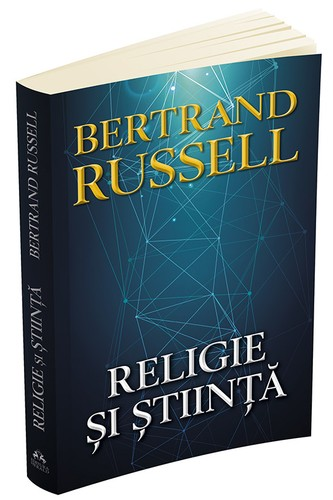 Bertrand-Russell-religie-si-stiinta