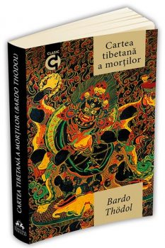 cartea-tibetana-a-mortilor-bardo-thodol