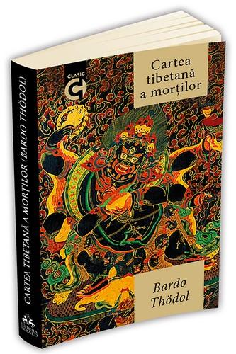 cartea-tibetana-a-mortilor-bardo-thodol