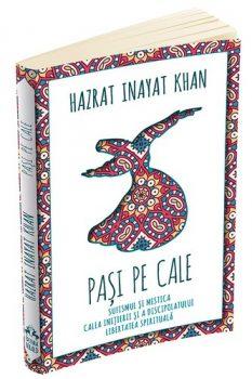inayat_khan_pasi_pe_cale