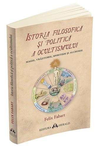 istoria-filosofica-si-politica-a-ocultismului