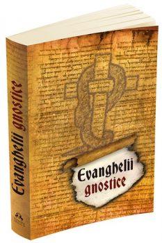 evanghelii-gnostice-2018