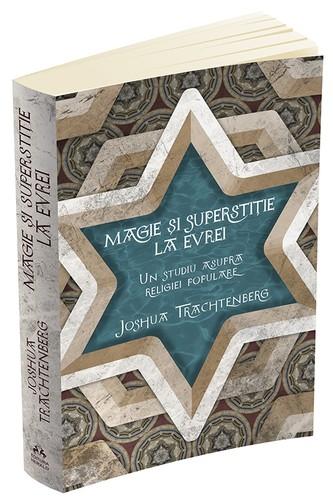 Joshua-Trachtenberg-magie-si-superstitie-la-evrei