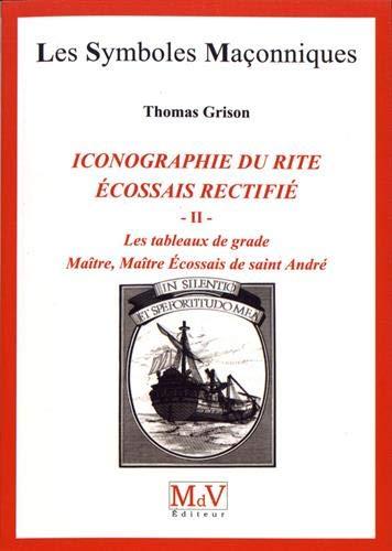 Thomas-Grison-iconographie-du-rite-volume-2