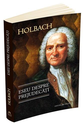 baronul-holbach-eseu-despre-prejudecati