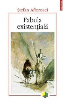 Ștefan-Afloroaei-Fabula-existențială
