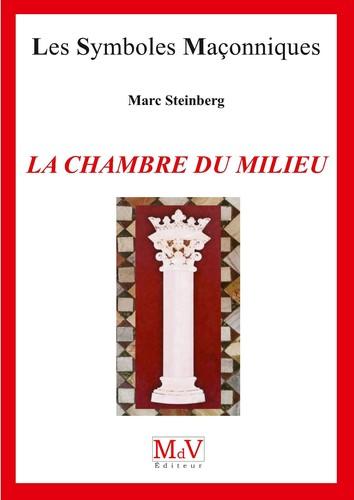 Marc-Steinberg-La-chambre-du-milieu