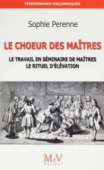 Sophie-Perenne-Le-Choeur-des-maîtres