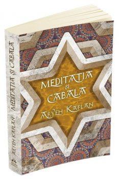 kaplan-meditatia-si-cabala