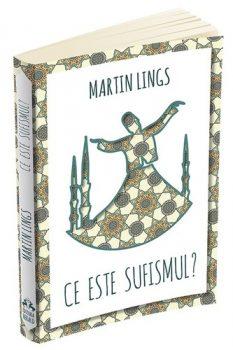 lings-ce-este-sufismul