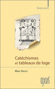 Catéchismes et tableaux de loge