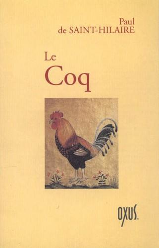 paul-de-saint-hilaire-le-coq