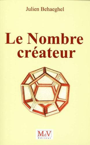 Julien-Behaeghel-Le-nombre-créateur