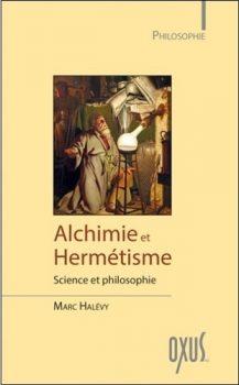 Marc-Halevy-Alchimie-et-Hermétisme-Science-et-philosophie