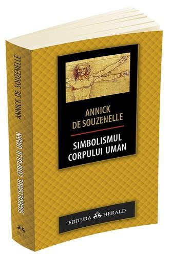 annick-de-souzenelle-simbolismul-corpului-uman