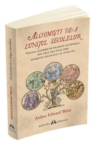 arthur-edward-waite-alchimisti-de-a-lungul-secolelor