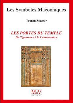 franck-zimmer-les-Portes-du-Temple