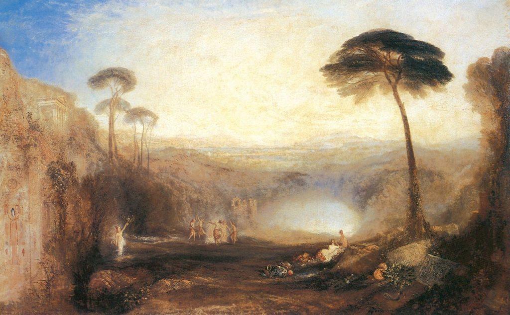 joseph-mallord-william-turner_1834-1834_the-golden-bough