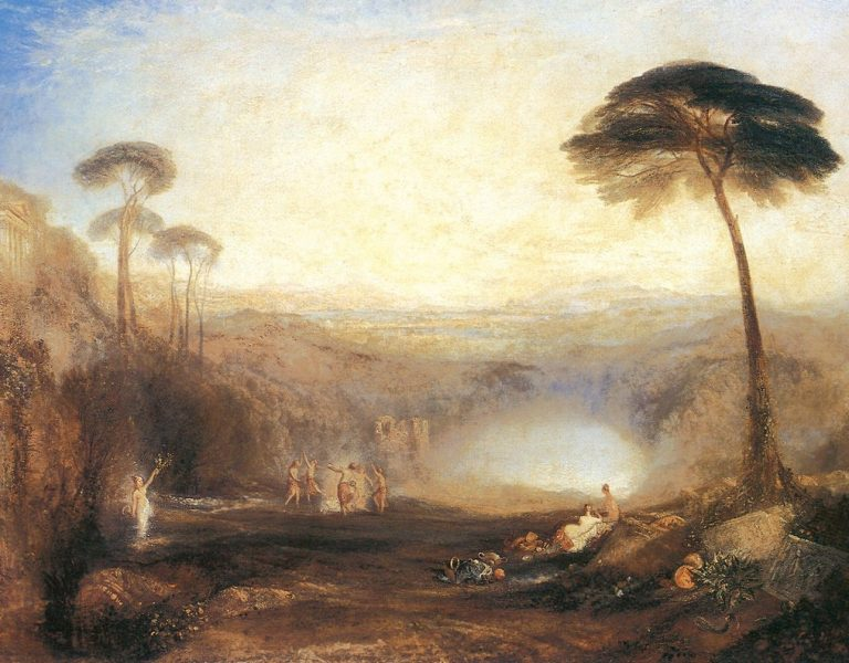 joseph-mallord-william-turner_1834-1834_the-golden-bough