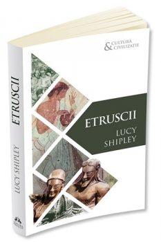 lucy-shipley-etruscii