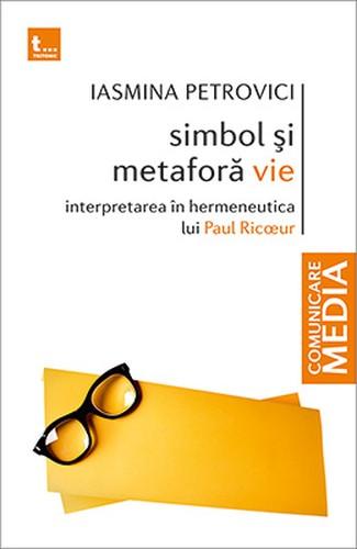 simbol-si-metafora-iasmina-petrovici
