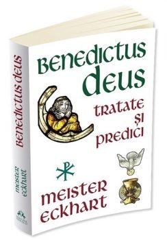 meister_eckhart_benedictus_deus-tratete-si-predici-consolarea-divina