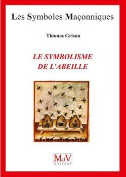 thomas-grison-le-symbole-de-l'abeille