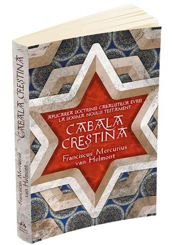 van-helmont-cabala-crestina-new