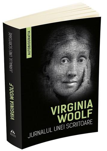 virginia-woolf-autobiografia-jurnalul-unei-scriitoare