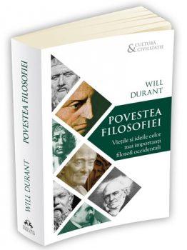 will-durant-povestea-filosofiei