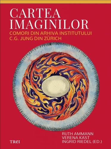 Cartea-imaginilor-Comori-din-arhiva-Institutulu- C-G-Jung-din-Zürich