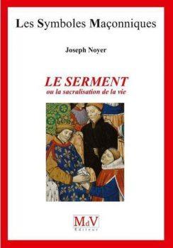 joseph-noyer-le-serment-ou-la-sacralisation-de-la-vie