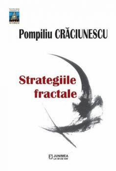 pompiliu-craciunescu-strategiile-fractale