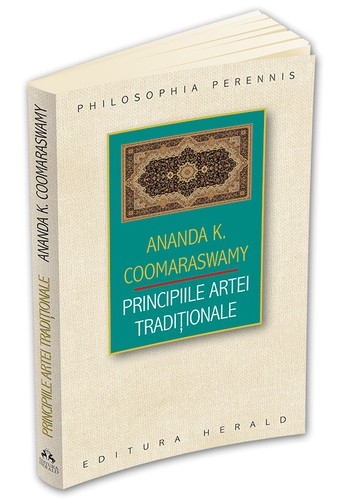 ananda-kentish-coomaraswamy--principiile-artei-traditionale