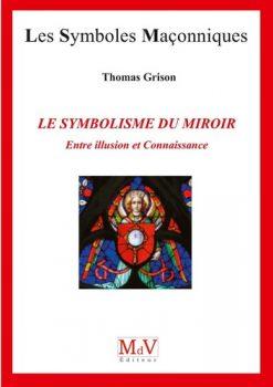 thomas-grison-le-symbolisme-du-miroir