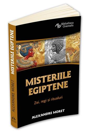 alexandre-moret-misteriile-egiptene