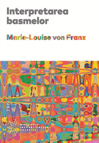 marie-louise-von-franz-interpretarea-basmelor