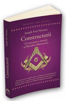 Joseph-Fort-Newton-Constructorii-O-cercetare-a-istoriei-si-filosofiei-Masoneriei