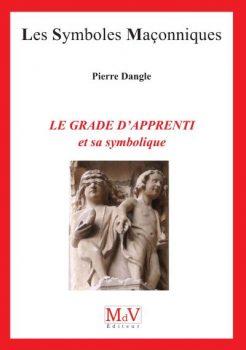 pierre-dangle-le-grade-d-apprenti-et-sa-symbolique