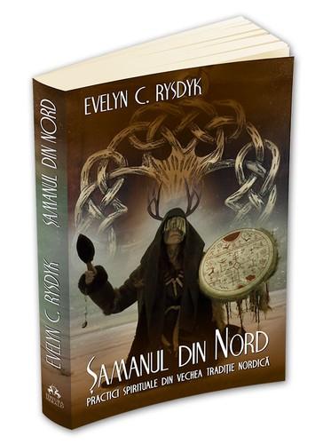 evelyn-c-rysdyk-samanul-din-nord-practici-spirituale-din-traditia-nordica-veche