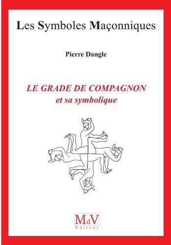 pierre-dangle-le-grande-de-compagnon-et-sa-symbolique
