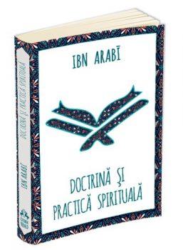 Ibn-Arabi-Doctrina-si-practica-spirituala