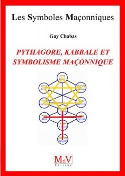 guy-chabas-pythagore-kaballe-et-symbolisme-maconnique