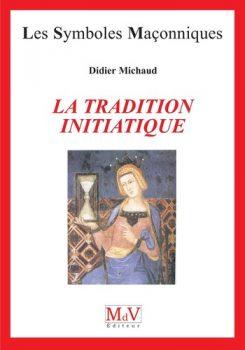 didier-michaud-la-tradition-initiatique